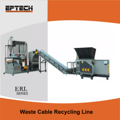 01 - High-Performance-Cable-Recycling-Plant-1t-h