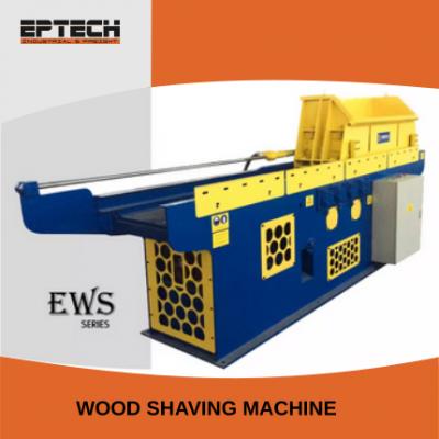 01 - Wood-Shaving-Machine-pd44594057