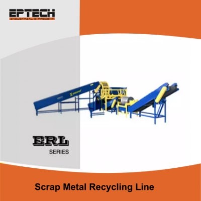 02 - Electronic-Waste-Recycling-Plant