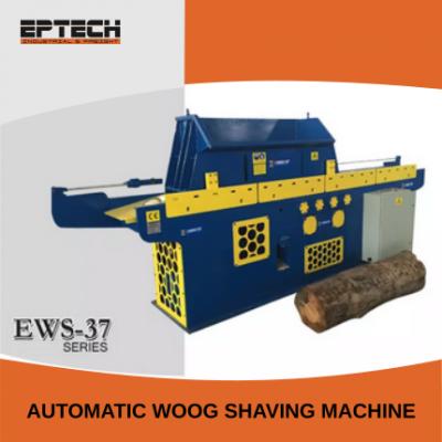 04 - Wood-Shaving-Machine-pd44594057