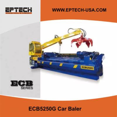 1 Scrap-Car-Balers-pd6980444 - MODI